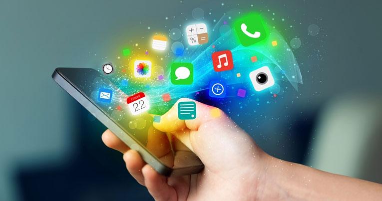 Cómo las aplicaciones móviles se pueden convertir en tu mejor aliado