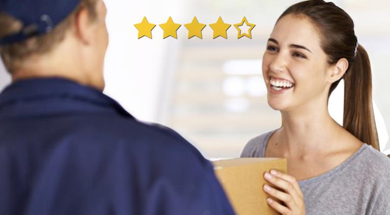 NPS®y CSAT: ¿Son tus clientes felices y leales a tu empresa?