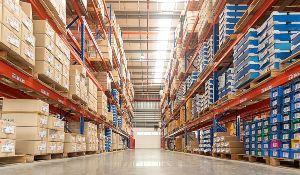 Logística de almacén: ¿qué función cumple en la cadena de suministro?