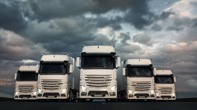 Logística de distribución: ¿cómo gestionar el transporte y las entregas?