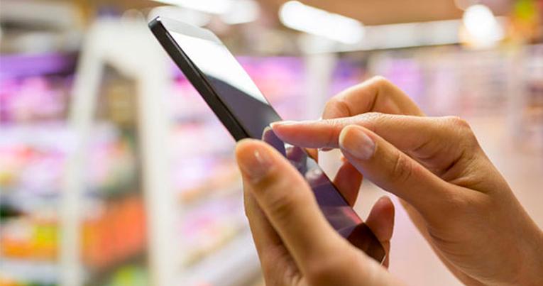 Los supermercados del futuro y cambios en la cadena de suministro