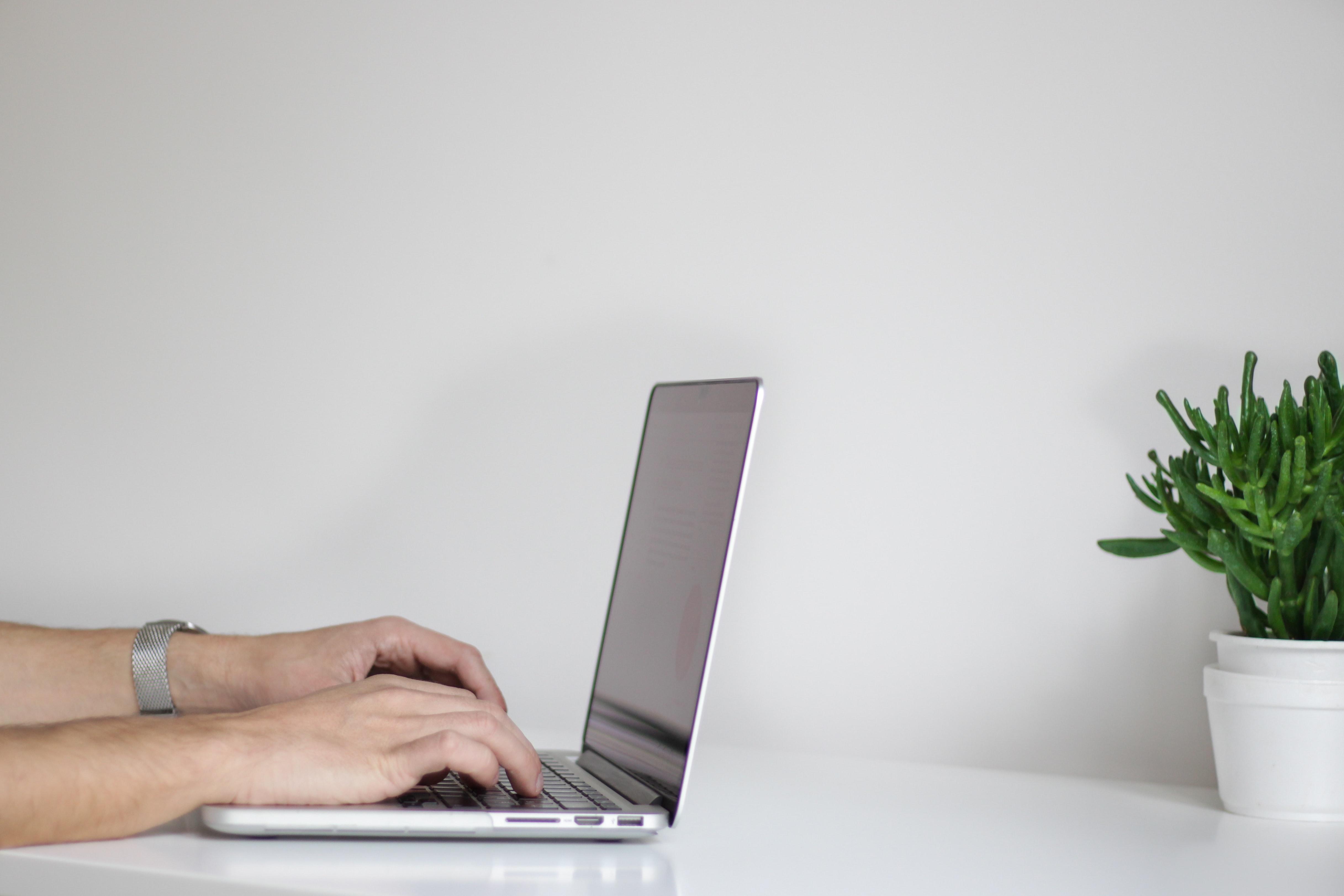 Transformación digital en tu empresa: por qué no lo puedes dejar de lado