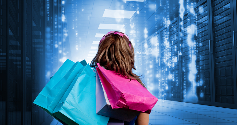 Tecnologías al servicio del E-commerce