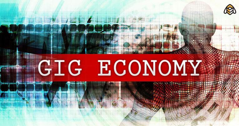 GIG economy y logística de última milla ¿un calce perfecto?