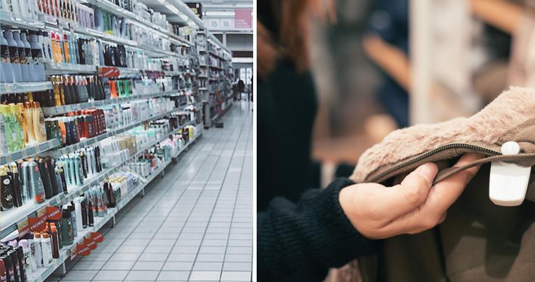 Las 5 principales diferencias entre Retail y CPG