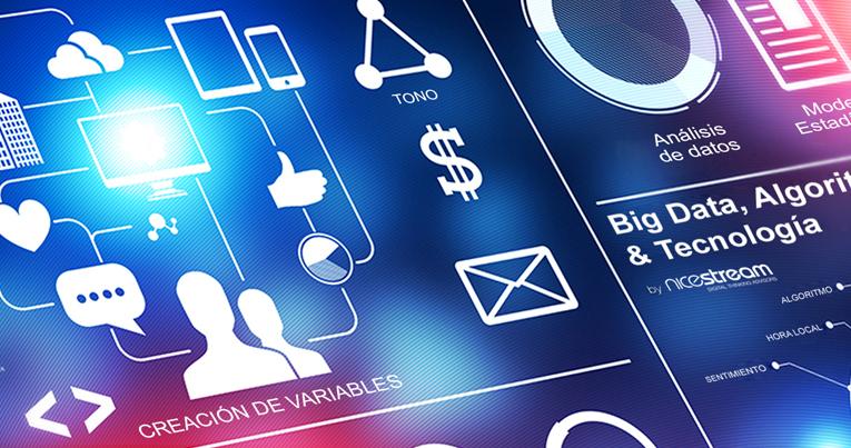 Internet de las cosas: ¿Una oportunidad para potenciar la industria de los bienes de consumo?