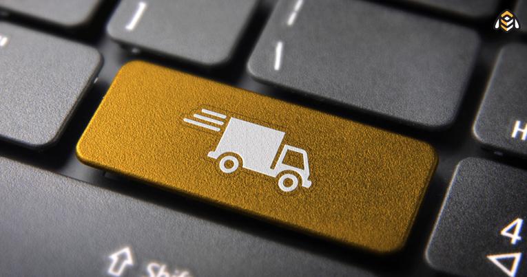 Mejorando exitosamente la experiencia en el delivery