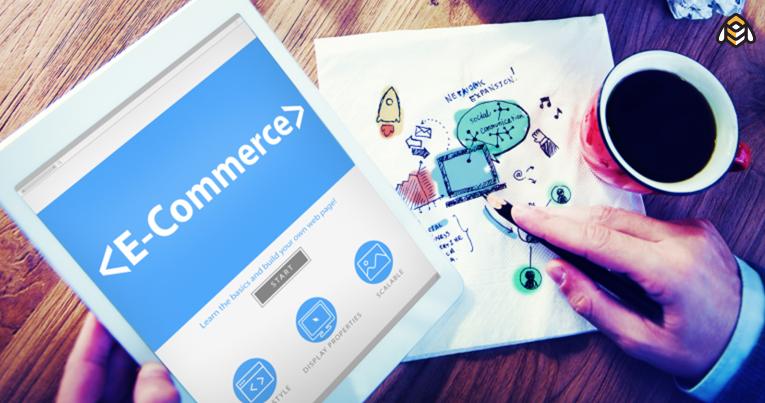 El comercio electrónico como una herramienta para la descentralización de la economía en Perú