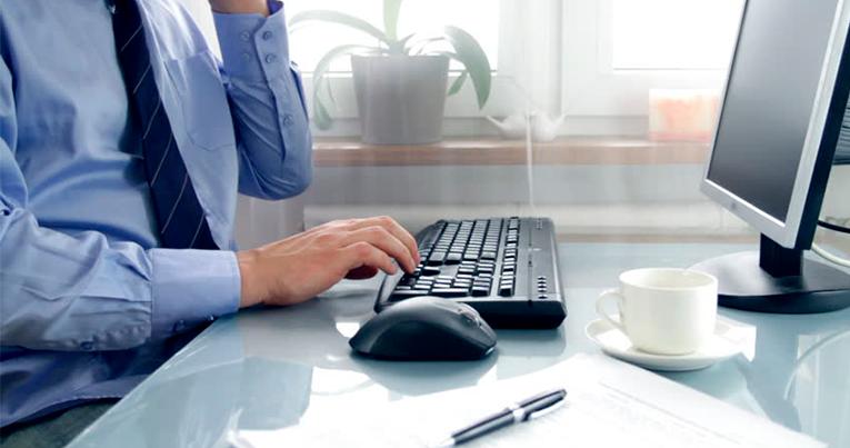 ¿Qué buscan los gerentes logísticos de los servicios tercerizados?