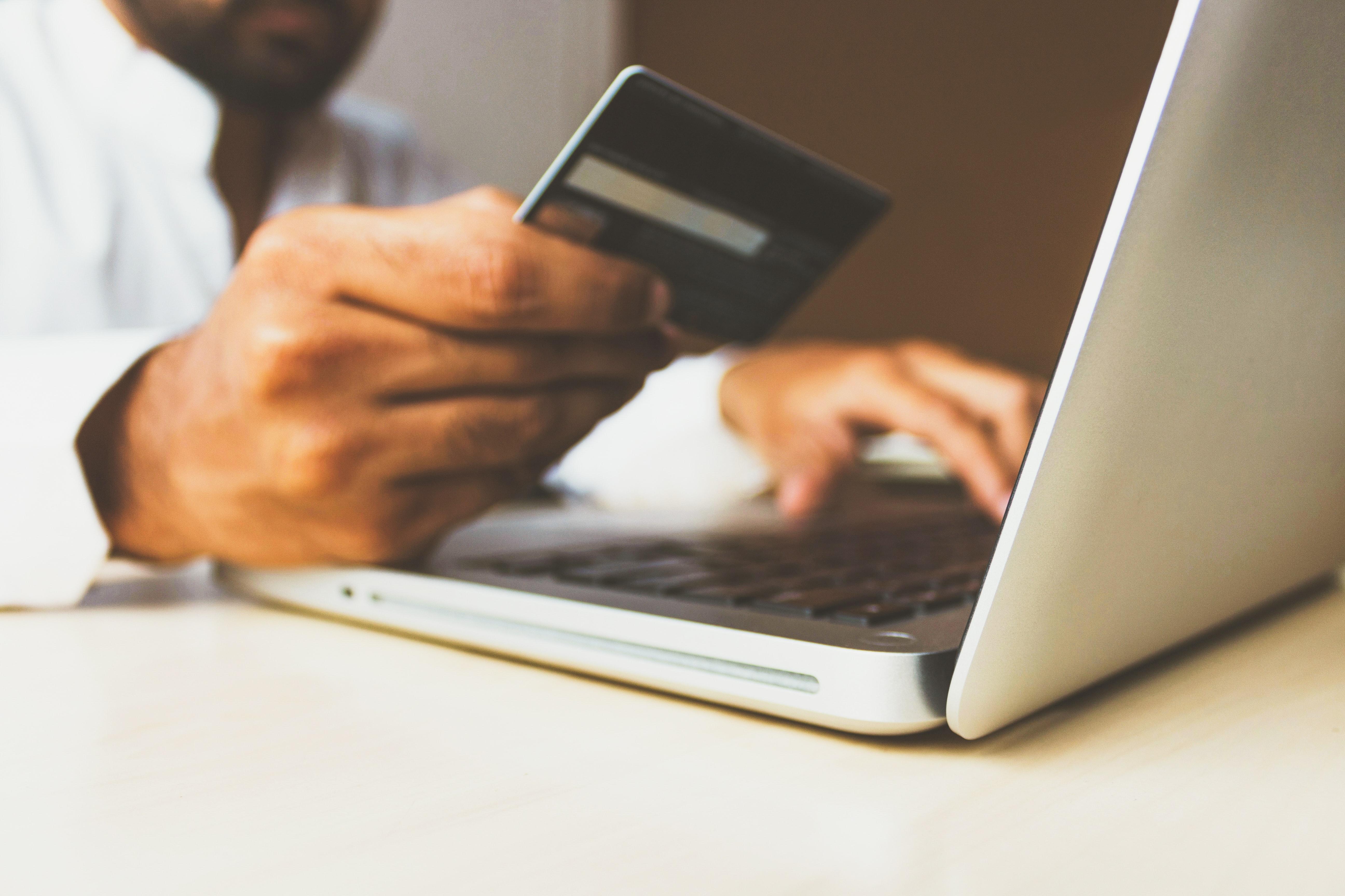Logística de ventas: la clave del éxito de los negocios online