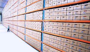 Stock y logística: cómo se gestiona el flujo de mercancías