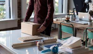 ¿Qué es la tercerización de servicios logísticos y cuáles son sus ventajas?