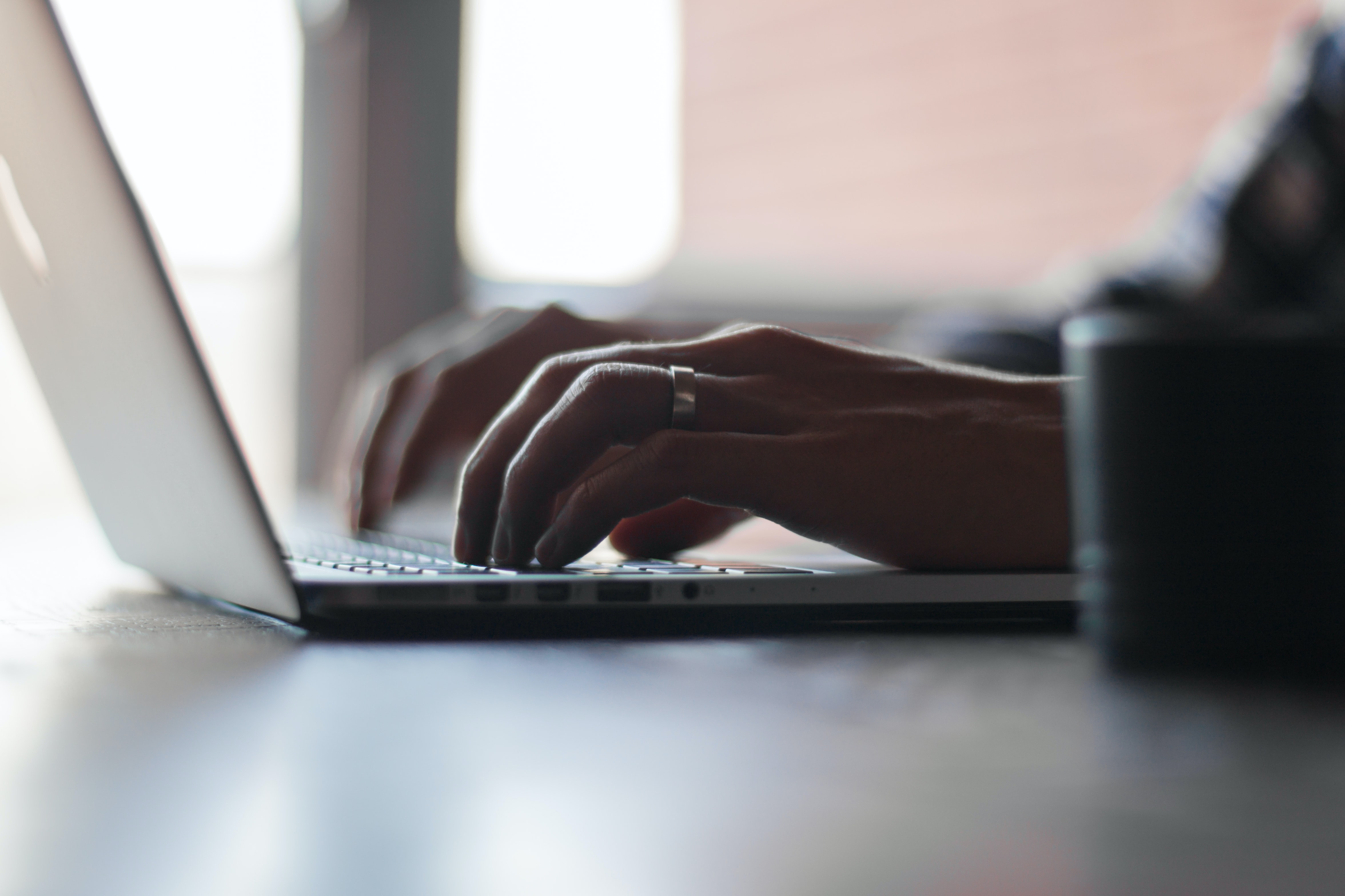 Transformación digital en Colombia: logros y retos