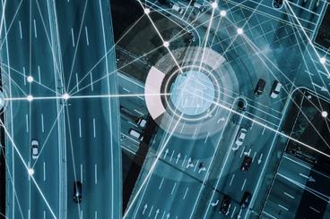 ¿Qué es smart logistics?