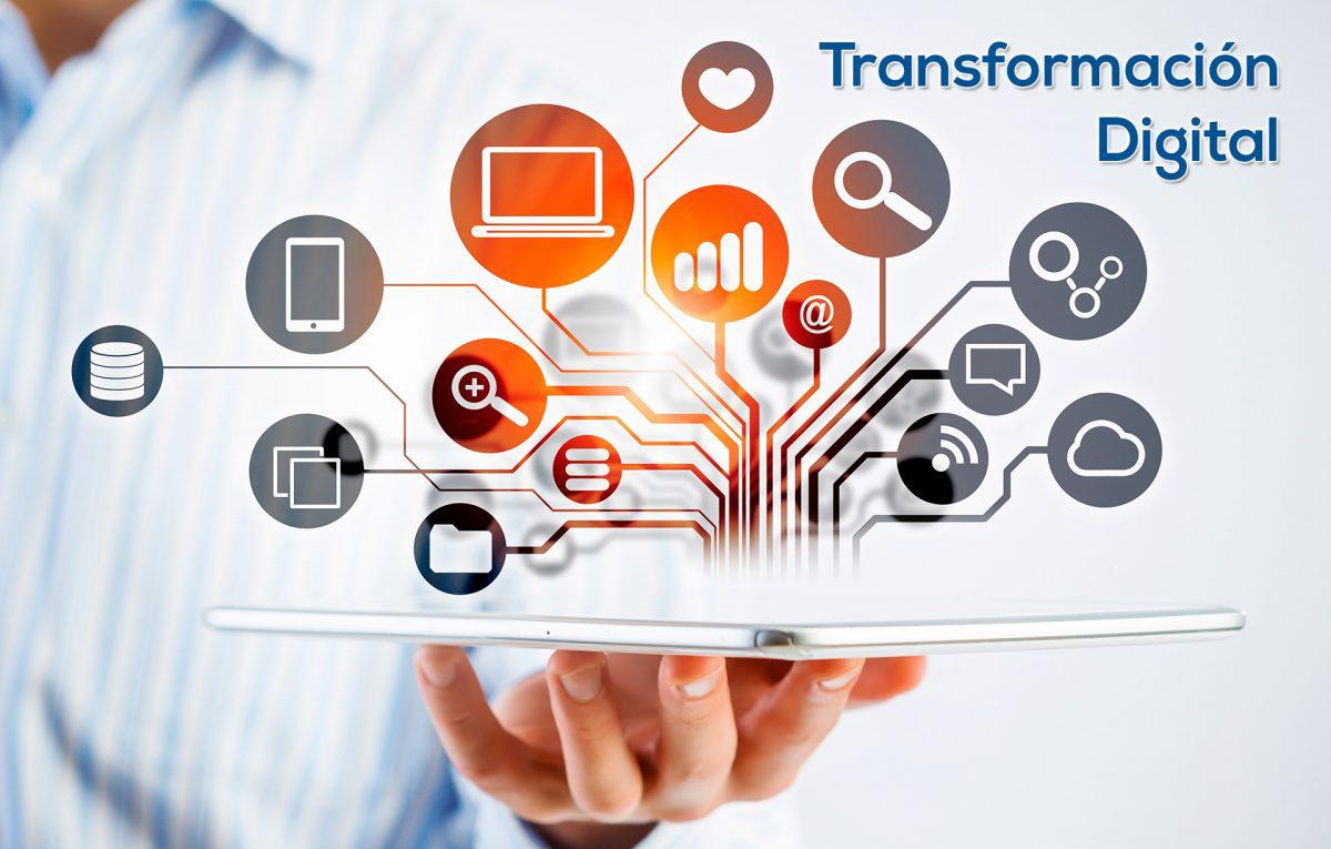 transformacion-digital-min-1200x800_FINAL